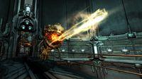 Cкриншот Doom 3: версия BFG, изображение № 161948 - RAWG