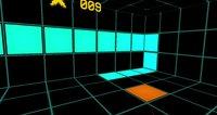 Cкриншот GridVR, изображение № 115107 - RAWG
