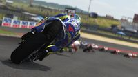 Valentino Rossi The Game screenshot, image №9190 - RAWG