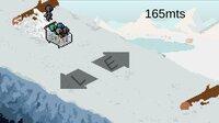 Cкриншот Downhill madness, изображение № 2444920 - RAWG