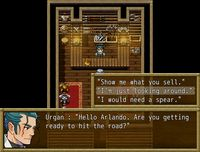Cкриншот Legends of Iskaria: Days of Thieves, изображение № 639273 - RAWG