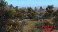 Cкриншот Soldiers: Arena, изображение № 74791 - RAWG