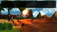 Andoran Skye XD screenshot, image №132958 - RAWG