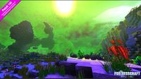 FortressCraft Evolved! screenshot, image №91035 - RAWG