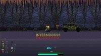 Zed Survival screenshot, image №864887 - RAWG
