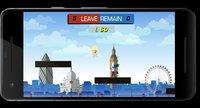 Cкриншот No Deal or No Deal: A Brexit Game, изображение № 2234191 - RAWG