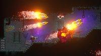 Neon Abyss screenshot, image №1871620 - RAWG