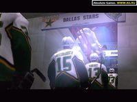 NHL 2002 screenshot, image №309262 - RAWG