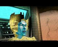 Cкриншот Omikron: The Nomad Soul, изображение № 222584 - RAWG