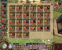 Cкриншот Hinterland: Orc Lords, изображение № 521923 - RAWG