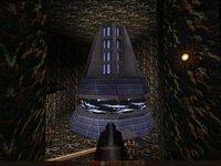 Cкриншот Quake, изображение № 741071 - RAWG
