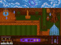 Cкриншот Gnome Alone, изображение № 343033 - RAWG