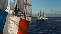 Cкриншот Naval Action, изображение № 75592 - RAWG