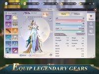 Cкриншот Perfect World Mobile, изображение № 2160655 - RAWG