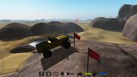 Ultimate Rock Crawler screenshot, image №193809 - RAWG