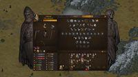 Cкриншот Battle Brothers, изображение № 86392 - RAWG