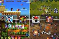 Cкриншот GAMEBOX 2, изображение № 47750 - RAWG
