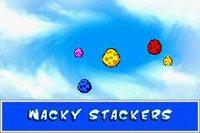 Cкриншот Tiny Toon Adventures: Wacky Stackers, изображение № 733941 - RAWG
