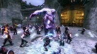 Cкриншот Викинг: Битва за Асгард, изображение № 131719 - RAWG