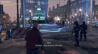 Watch Dogs Legion screenshot, image №1961396 - RAWG
