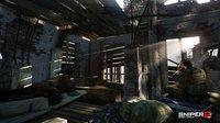 Cкриншот Снайпер: Воин-призрак 2, изображение № 160934 - RAWG