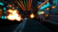 Cкриншот Infinity Runner, изображение № 14526 - RAWG