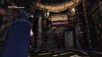 Cкриншот Batman: Arkham City - Harley Quinn's Revenge, изображение № 598199 - RAWG