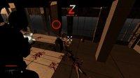 Cкриншот All Of Zhem, изображение № 1736424 - RAWG