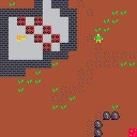 Cкриншот Escape Hell!, изображение № 2152090 - RAWG