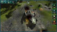 Cкриншот Line of Defense Tactics, изображение № 73 - RAWG