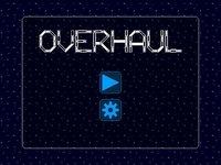 Cкриншот Overhaul (IronySheep), изображение № 2234883 - RAWG