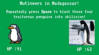 Cкриншот Big Penguin, изображение № 2818000 - RAWG