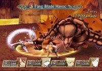 Cкриншот Tales of the Abyss, изображение № 539326 - RAWG