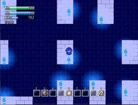 Cкриншот Arcana Investigation Series: Episode 1, изображение № 2365756 - RAWG