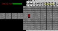Cкриншот Platform Warrior (Alpha) Demo, изображение № 2408386 - RAWG