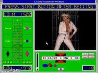 Cкриншот TZ-Strip Roulette, изображение № 345389 - RAWG
