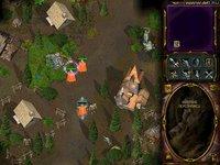 Cкриншот Аллоды 2: Повелитель душ, изображение № 302466 - RAWG