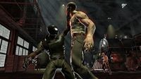 Cкриншот Spider-Man: Shattered Dimensions, изображение № 551618 - RAWG