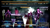 Rock Band 3 screenshot, image №550233 - RAWG
