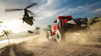 Cкриншот Forza Horizon 3: стандартное издание, изображение № 59693 - RAWG