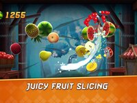 Cкриншот Fruit Ninja 2, изображение № 2593709 - RAWG