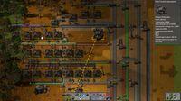 Factorio screenshot, image №86984 - RAWG