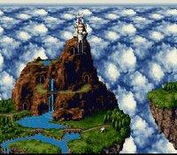 Cкриншот Chrono Trigger, изображение № 728770 - RAWG