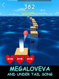 Cкриншот Ball Jump 3D: Video Game Song, изображение № 2665368 - RAWG