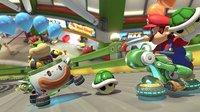 Cкриншот Mario Kart 8 Deluxe, изображение № 241439 - RAWG