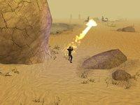 Cкриншот Neverwinter Nights: Shadows of Undrentide, изображение № 356832 - RAWG