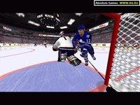 NHL 2002 screenshot, image №309255 - RAWG