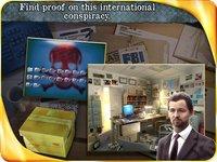 FBI: Paranormal Case (FULL) - Extended Edition screenshot, image №1328416 - RAWG