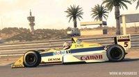 Cкриншот F1 2013, изображение № 612392 - RAWG