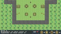 Amber Tail Adventure screenshot, image №213166 - RAWG